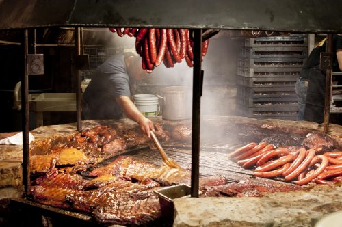 best-barbecue-bbq-restaurants-los-angeles
