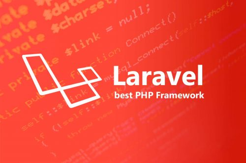 quick-set-up-laravel-apps-on-server