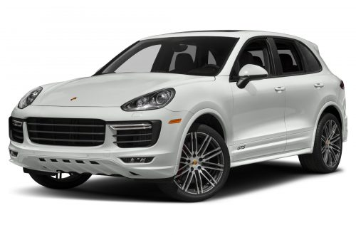 porsche-cayenne-rental-in-chino-hills