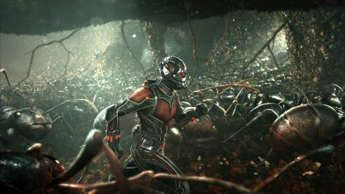 ant-man-2015-full-movie-online
