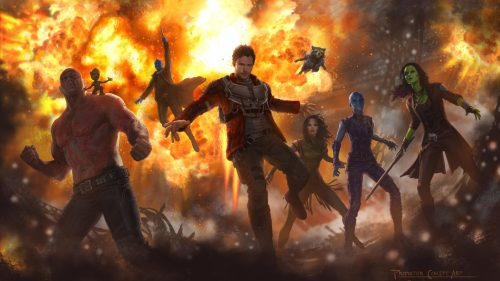 guardians-of-the-galaxy-vol-2-full-movie-online