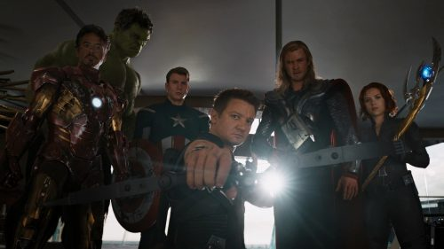 the-avengers-full-movie-online