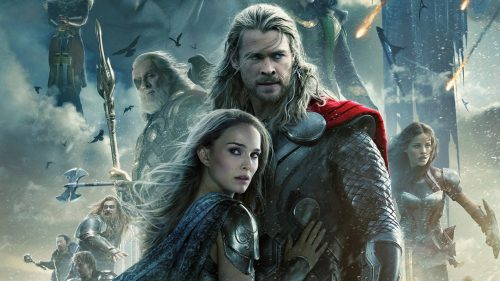 thor-the-dark-world-full-movie-online