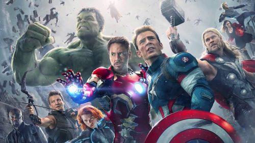 avengers-age-of-ultron-2015-full-movie-online
