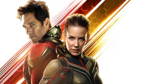 ant-man-and-the-wasp-2018-full-movie-online