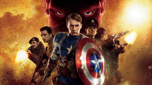 captain-america-the-first-avenger-full-movie-online
