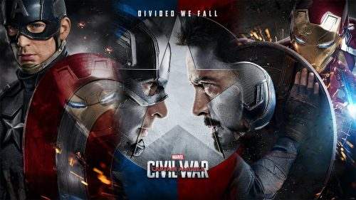 captain-america-civil-war-full-movie-online