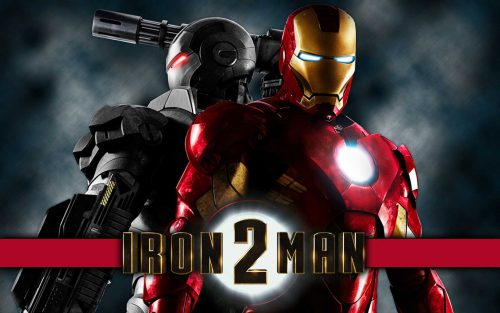iron-man-2-full-movie-online