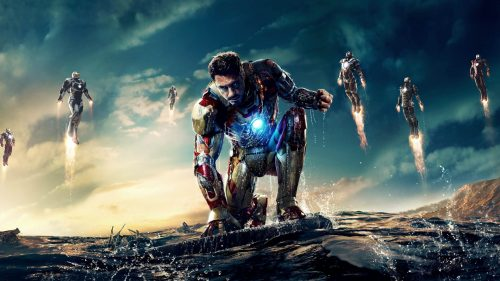 iron-man-3-full-movie-online