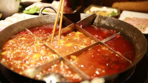 best-hot-pot-in-los-angeles