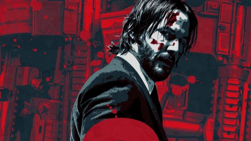 john-wick-chapter-2-full-movie-online